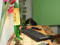 Сдается посуточно 1-комнатная квартира в Астрахани. 24 м кв. ул. Н.Островского, 134