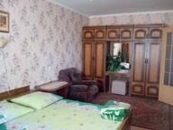 Сдается посуточно 1-комнатная квартира в Томске. 36 м кв. ул. Ивана Черных, 5