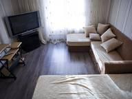Сдается посуточно 1-комнатная квартира в Иркутске. 45 м кв. ул. Ямская, д.9