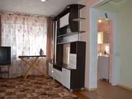 Сдается посуточно 2-комнатная квартира в Челябинске. 45 м кв. ул. Островского, 23А