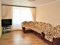 Сдается посуточно 3-комнатная квартира в Орле. 121 м кв. 2-я Посадская ул, 4