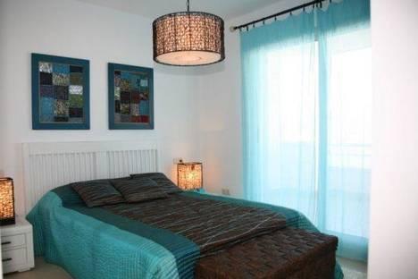 Сдается 2-комнатная квартира посуточнов Белгороде, ул. Есенина, 28.