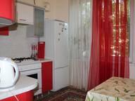Сдается посуточно 2-комнатная квартира в Астрахани. 65 м кв. Площадь Вокзальная 5
