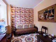Сдается посуточно 2-комнатная квартира в Курске. 42 м кв. ул. Челюскинцев, 9