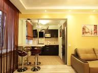 Сдается посуточно 3-комнатная квартира в Москве. 68 м кв. ул. Стромынка, д. 14