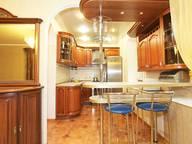 Сдается посуточно 3-комнатная квартира в Москве. 75 м кв. ул. 1-я Ямская, д. 10