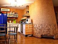 Сдается посуточно 2-комнатная квартира в Новосибирске. 70 м кв. Титова д.1