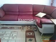 Сдается посуточно 2-комнатная квартира в Ростове-на-Дону. 55 м кв. Добровольского 32