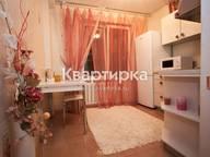 Сдается посуточно 2-комнатная квартира в Красноярске. 56 м кв. ул.Дубровинского 52