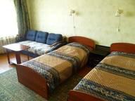 Сдается посуточно 2-комнатная квартира в Иванове. 50 м кв. Бубнова, 43