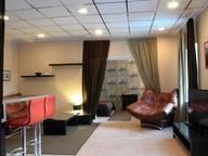 Сдается посуточно 2-комнатная квартира в Нижнем Новгороде. 56 м кв. ул. Большая Покровская, 49