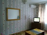 Сдается посуточно 1-комнатная квартира в Пензе. 34 м кв. ул Мира 1