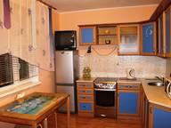 Сдается посуточно 1-комнатная квартира в Новосибирске. 45 м кв. микрорайон Горский, 61