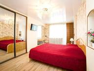 Сдается посуточно 1-комнатная квартира в Кургане. 31 м кв. Горького, 110