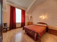 Сдается посуточно 2-комнатная квартира в Санкт-Петербурге. 70 м кв. Шпалерная 22