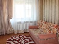 Сдается посуточно 2-комнатная квартира в Хабаровске. 45 м кв. Ленина, 10