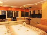Сдается посуточно 1-комнатная квартира в Москве. 40 м кв. ул. Новый Арбат, д. 22
