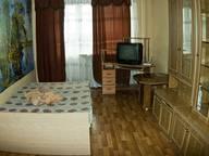 Сдается посуточно 1-комнатная квартира в Белгороде. 40 м кв. ул. Есенина, 36