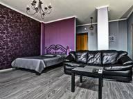 Сдается посуточно 1-комнатная квартира в Челябинске. 44 м кв. ул. Братьев Кашириных, 10а