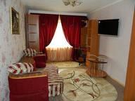 Сдается посуточно 2-комнатная квартира в Нижневартовске. 46 м кв. Комсомольский бульвар, 16а