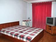 Сдается посуточно 2-комнатная квартира в Нижневартовске. 63 м кв. ул. Интернациональная, 7