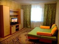 Сдается посуточно 2-комнатная квартира в Краснодаре. 63 м кв. ул. Зиповская, 41