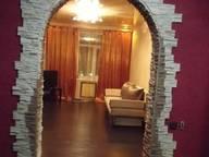 Сдается посуточно 2-комнатная квартира в Ульяновске. 70 м кв. Третьего Интернационала, 2