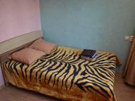 Сдается посуточно 1-комнатная квартира в Саратове. 36 м кв. шелковичная 120