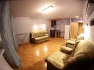 Сдается посуточно 1-комнатная квартира в Хабаровске. 35 м кв. ул. Владивостокская, 44а