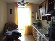 Сдается посуточно 1-комнатная квартира в Мурманске. 36 м кв. улица Коминтерна, 24