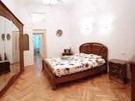Сдается посуточно 2-комнатная квартира в Кемерове. 80 м кв. Советский проспект, 71