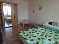 Сдается посуточно 1-комнатная квартира в Иванове. 40 м кв. черниковых д33
