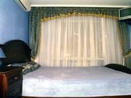Сдается посуточно 2-комнатная квартира в Самаре. 63 м кв. проспект Карла Маркса, 37