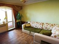 Сдается посуточно 2-комнатная квартира в Бийске. 50 м кв. ул. Машиностроителей, 5
