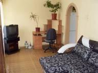 Сдается посуточно 2-комнатная квартира в Сургуте. 45 м кв. Набережный проспект, 70