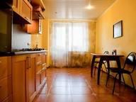 Сдается посуточно 1-комнатная квартира в Санкт-Петербурге. 40 м кв. пр.Товарищеский д.32 корп.1