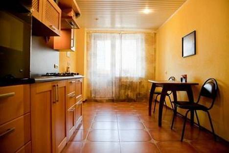 Сдается 1-комнатная квартира посуточнов Санкт-Петербурге, пр.Товарищеский д.32 корп.1.