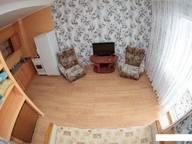 Сдается посуточно 1-комнатная квартира в Сургуте. 50 м кв. ул. Иосифа Каролинского, 16