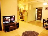 Сдается посуточно 1-комнатная квартира в Иркутске. 50 м кв. ул. Советская, 29