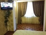 Сдается посуточно 2-комнатная квартира во Владикавказе. 60 м кв. Гугкаева 63/1
