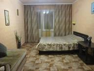 Сдается посуточно 1-комнатная квартира в Набережных Челнах. 40 м кв. 53-й комплекс, 29