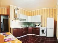 Сдается посуточно 1-комнатная квартира в Оренбурге. 45 м кв. Салмышская, 43/1
