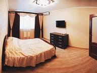 Сдается посуточно 1-комнатная квартира в Оренбурге. 45 м кв. ул. Салмышская, 64