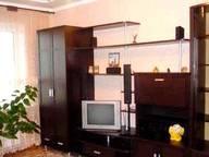 Сдается посуточно 2-комнатная квартира в Старом Осколе. 54 м кв. мкр. Конева, 11
