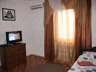 Сдается посуточно 1-комнатная квартира в Астрахани. 52 м кв. Белгородская 15,кор.1