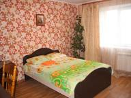 Сдается посуточно 1-комнатная квартира в Астрахани. 53 м кв. Минусинская 14,кор.2