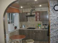 Сдается посуточно 2-комнатная квартира в Переславле-Залесском. 37 м кв. Чкаловский микрорайон, д.39
