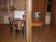 Сдается посуточно 1-комнатная квартира в Санкт-Петербурге. 31 м кв. Красногвардейская площадь, 5