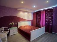 Сдается посуточно 1-комнатная квартира в Твери. 30 м кв. ул. Скворцова-Степанова, 52 а