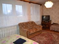 Сдается посуточно 2-комнатная квартира в Вологде. 60 м кв. планерная 18